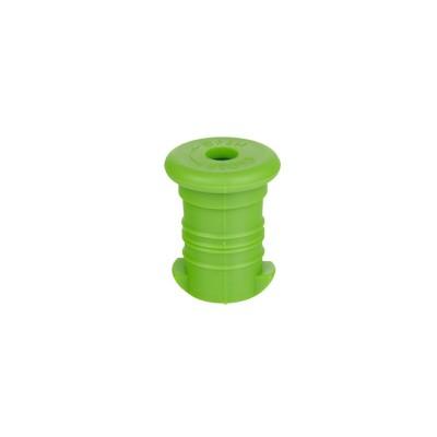 Zdravá lahev - zátka zelená