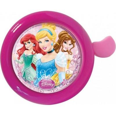 zvonek Disney PRINCESS