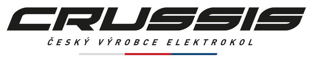 logo_crussis.jpg