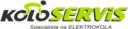 Koloservis Sedlčany